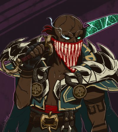 Pyke-by-Kavelier-HD