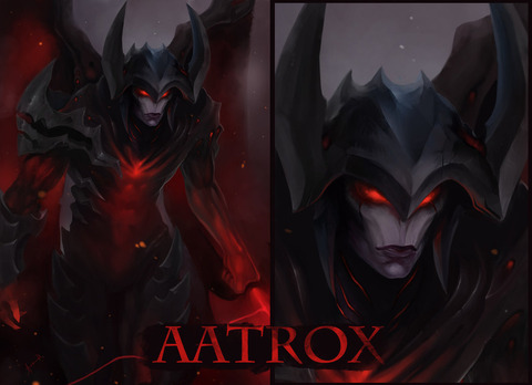 aatrox_leauge_of_legends_by_leekent-d6jnhvv
