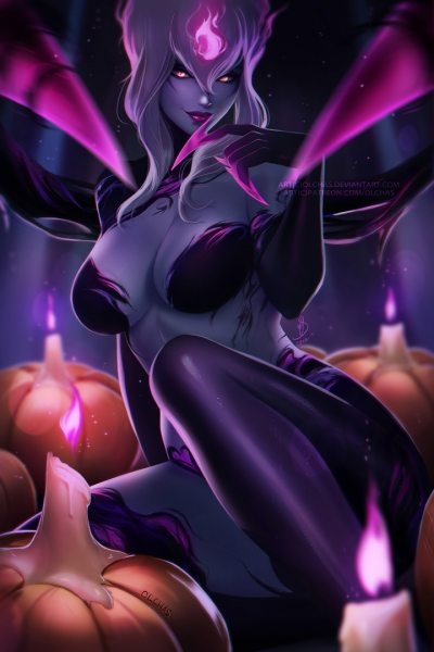 Evelynn-Rework-by-OlchaS-
