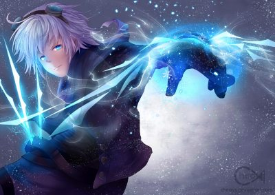 Frosted-Ezreal-by-
