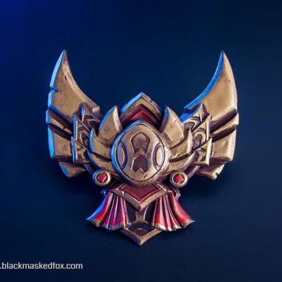 small_pin_gold_badge05-400x400