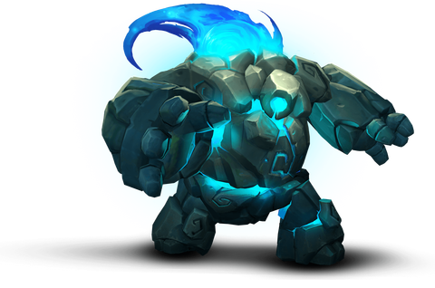 Blue_Sentinel_Render