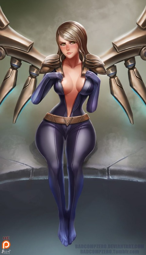 Aether-Wing-Kayle-by-BADCOMPZERO-