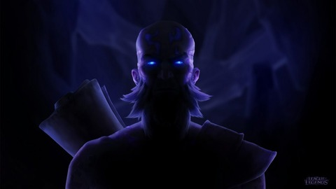 Ryze-Promo-League-o