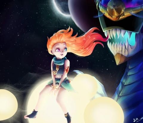 Zoe-Aurelion-Sol-by-usagipyon19