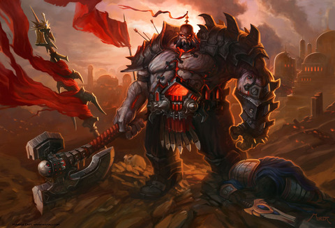 league_of_legends___sion___fall_of_demacia_by_vaejoun-d88bd9x