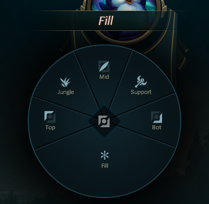 lol-rank-select