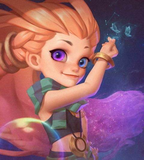 Zoe-by-weisshunt-