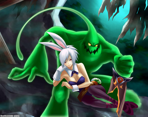 Battle-Bunny-Riven-Zac