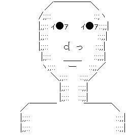 b8522c15524a35b4ca1888546878ce4c