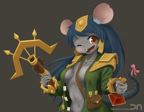 league_of_legends___twitch_girl__by_nestkeeper-d4u6wlt