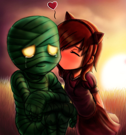 a_kiss_for_amumu_by_indefinitepencils-da3uueu