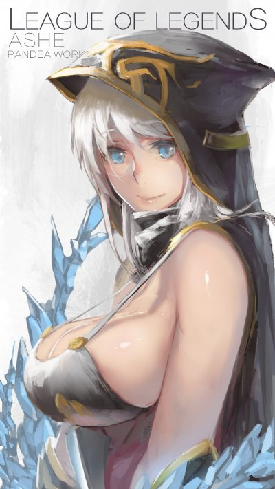 Ashe-by-Pandea_Work-HD-