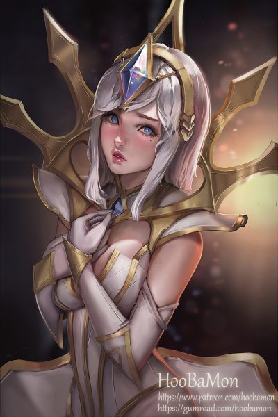 Elementalist-Lux-Light-by-Hoobam