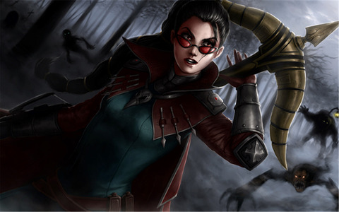 vayne-fan-art-dark