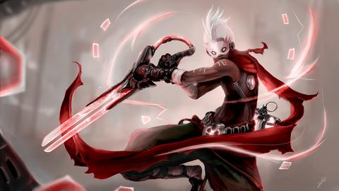 red_lotus_ekko_by_ashrt-d8vljhe