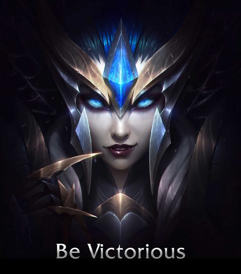Elise-Victorious-Face-EN