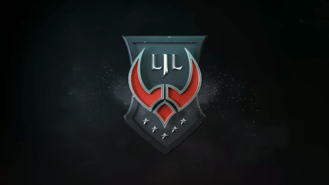 LJL-Spring-Split