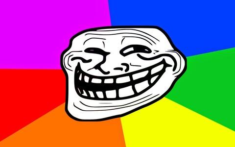 troll-face_7055438_lrg