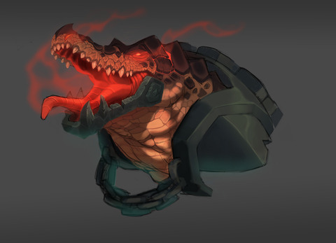 shaye-rehmel-renekton2-recovered