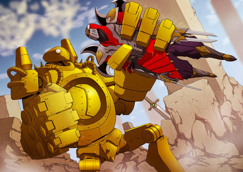 league_of_legends___blitzcrank_x_zed_by_papillonstudio-d85nxui