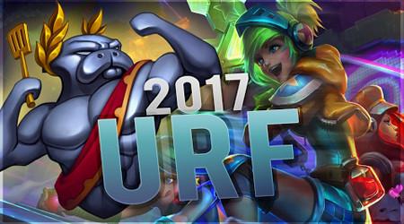 urf-2017