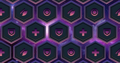 DOTA2-Rune-2-FB-1068x560