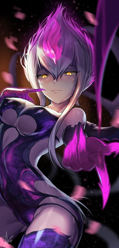 Evelynn-Rework-by-DDUCK-KONG-