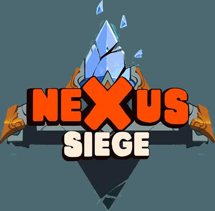 Nexus-Siege