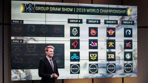 lol-worlds-2019-group-draw-group-stage