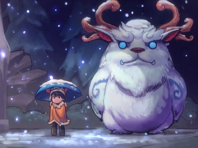 Nunu-Rework-Willump