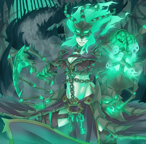 thresh__the_chain_warden_by_exaxuxer-d62pts7