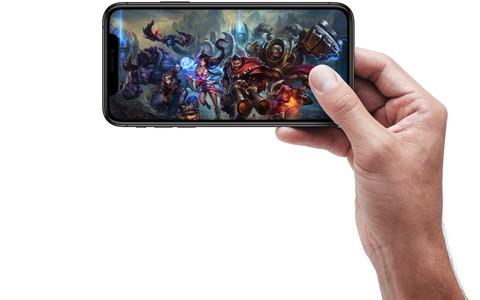 league-of-legends-iphone