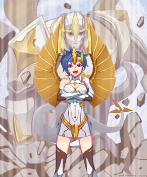 lol_galio_remake_feminization_by_chanseven-db1v72y