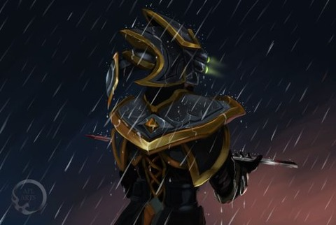 master_yi_by_flameazure-dadh0is