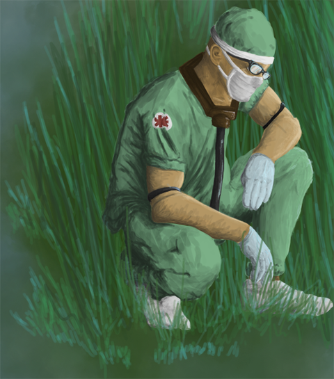 surgeon_shen_by_izacchemical-d41wcrz