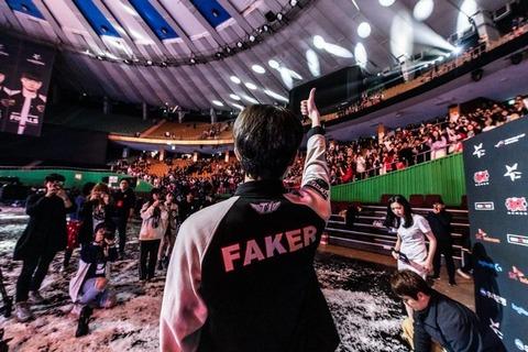 Faker-e1559569182903