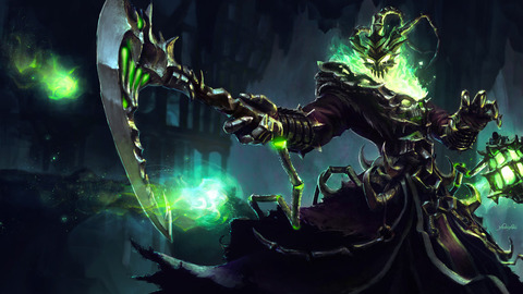 thresh___league_of_legends_by_yoshiyaki-d82zkei