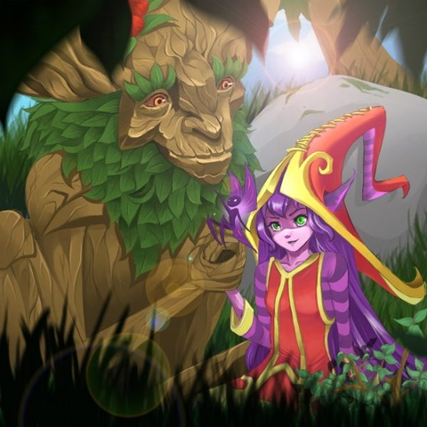 Ivern-Lulu-by-