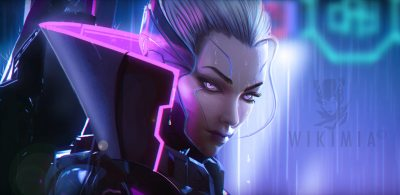 PROJECT-Vayne-by-WikiMia-