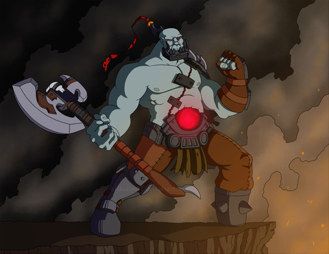 sion_the_undead_juggernaut_by_nickarooski-d8723vv