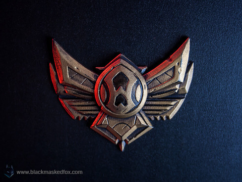 league_of_legends_bronze