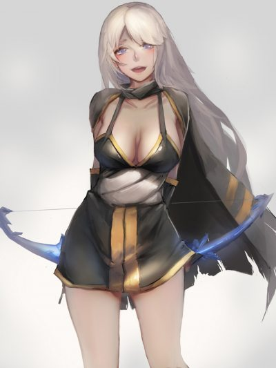Ashe-Sexy-by-