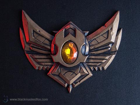 big_pin_bronze_badge06
