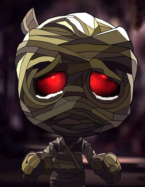 amumu__the_sad_mummy___league_of_legends_by_cararacap-d936a9n