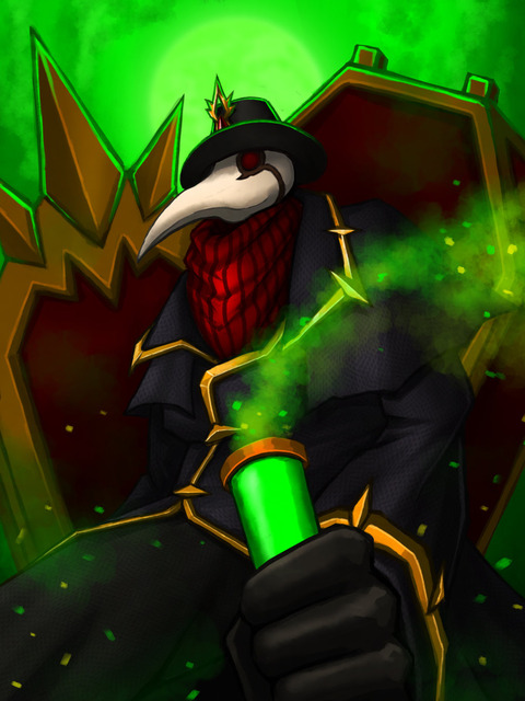 black_scourge_singed_by_naheht-da2z6lm