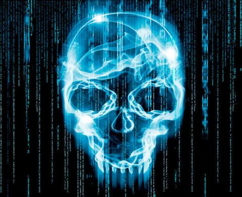 hacker-cyber-attack-640x522