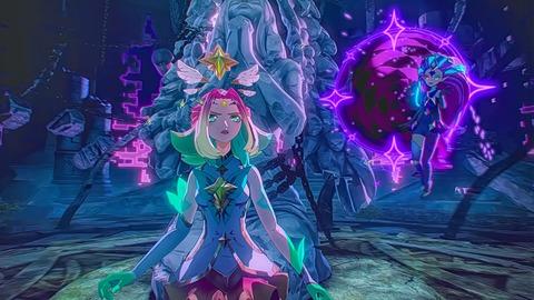 Star-Guardian-Neeko-and-Zo