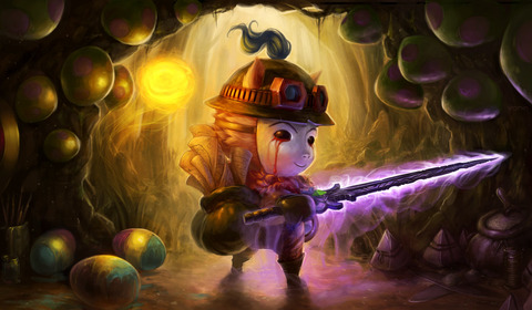 season_3_contest___it_s_teemo_time__by_tvonn9-d5u8c0v