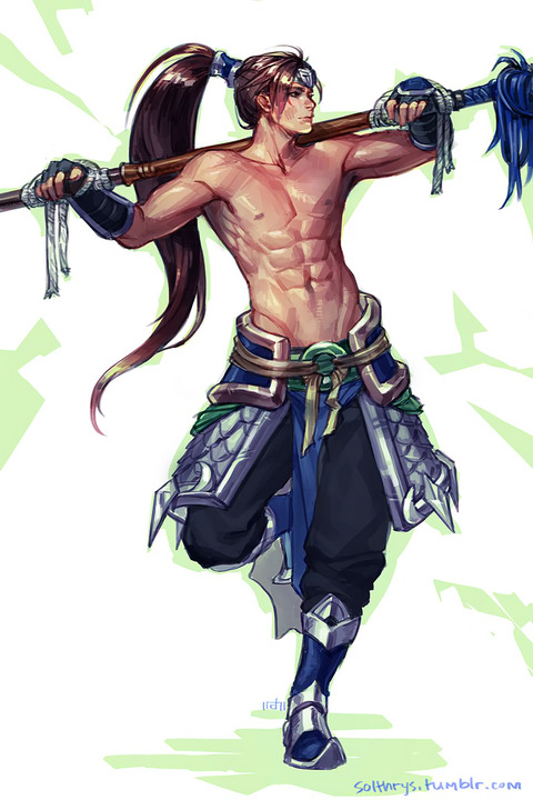 Xin-Zhao-by-solthrys-